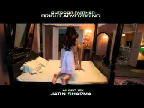 Itne Kareeb Aao Song Promo | Ragini MMS | Raj Kumar Yadav, Kainaz Motivala