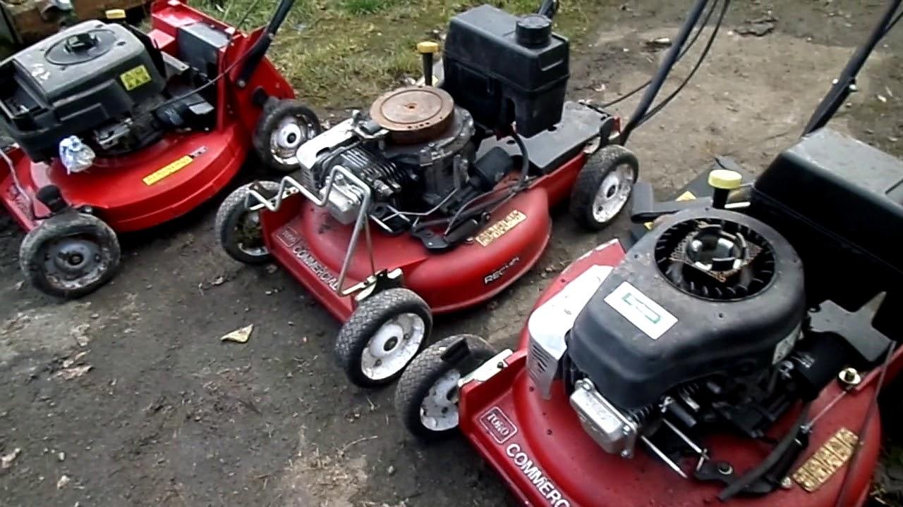 toro mower logo. my toro mowers, for future restorations mower logo