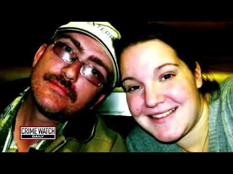 Jody Rilee-Wilson case: Father-in-law informs on son, wife (UPDATES below)
