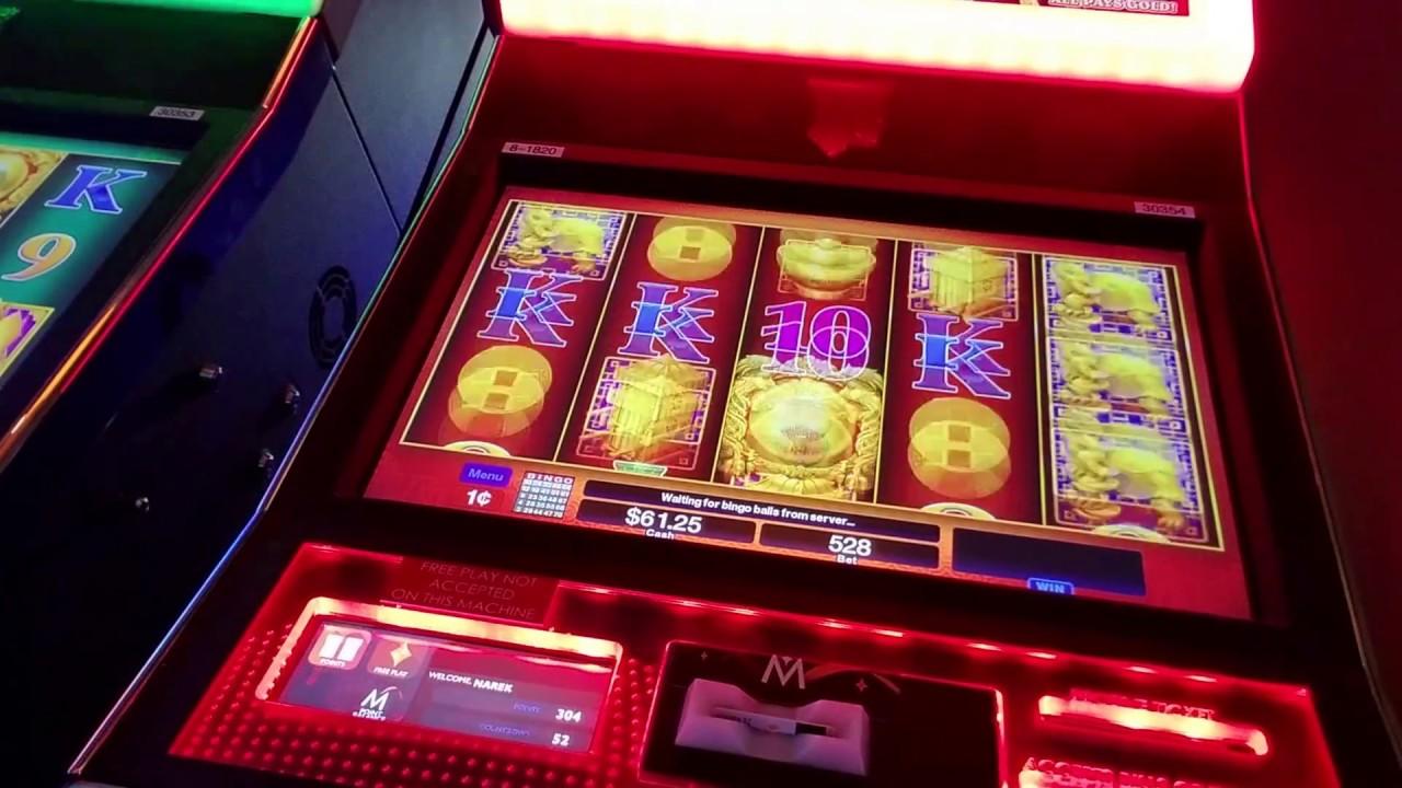 Gambling ji li gambling in maine