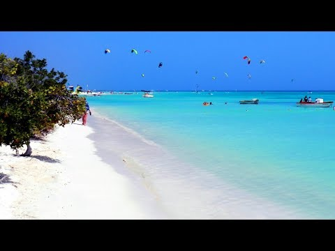 Best Aruba hotels: YOUR Top 10 hotels in Aruba