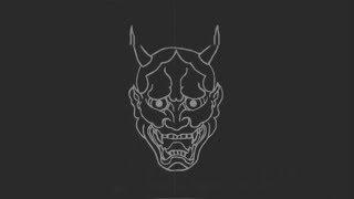 GHOSTEMANE - elixir [Lyrics / Lyric ]