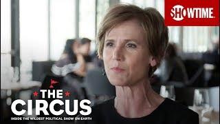 Sally Yates on Rosenstein, the FBI, & the Russia Investigation | BONUS Clip | THE CIRCUS | SHOWTIME