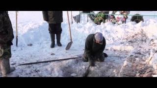 Кинотавр 24: Виталий Манский о фильме