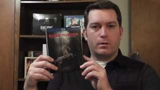Blu-ray Update - September 5, 2013