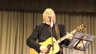 """видео: Геннадий Пономарев - """"Покаяние"""" (муз.Г.Пономарев, сл.иеромонах Роман(Матюшин)"""