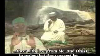 suratul tooha 2  by alh muhmeen okin