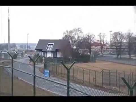 rhein main air base germany tour youtube. Black Bedroom Furniture Sets. Home Design Ideas