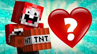 The Truth about ExplodingTNT...