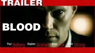 BLOOD - Trailer