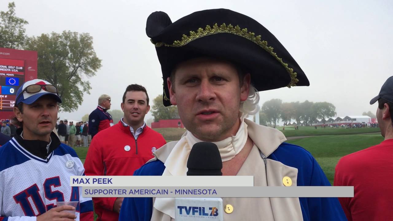 golf-faut-attendre-ryder-cup-france