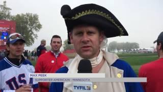 Golf : que faut-il attendre la Ryder Cup en France ?