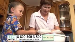 Аппарат для приготовления сахарной ваты «Сладкая вата»(Пышная, сладкая - так и тает во рту! Устройте у себя дома настоящий праздник детства, а на десерт подайте..., 2014-03-14T09:54:40.000Z)
