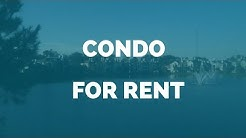 Condo for Rent Jacksonville FL -- Chad & Sandy Neumann