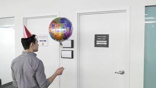 Ecommerce Trends: Choose Your Door   Privy Shorts