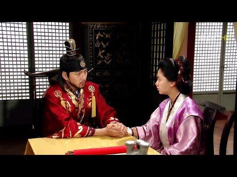 Download Jumong,Yesoya and Yuri ❤ Prințul Jumong #주몽 #jumong