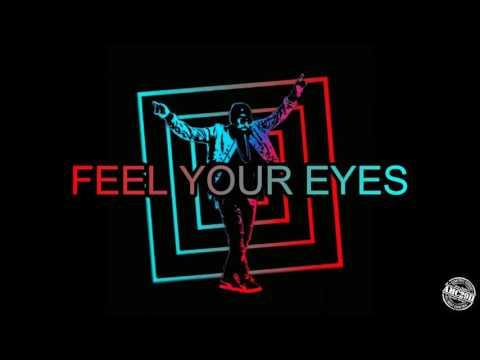 Sean Paul - No Lie Ft. Dua Lipa [Lyric Video]