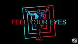 Sean Paul - No Lie Ft. Dua Lipa [Lyric Video]
