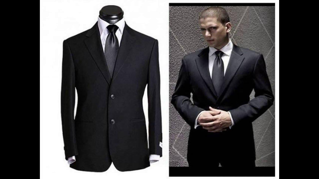 เสื้อสูทผู้ชาย เสื้อแจ็คเก็ตชาย แบบตัดเสื้อ ชุดสูทผู้ชาย