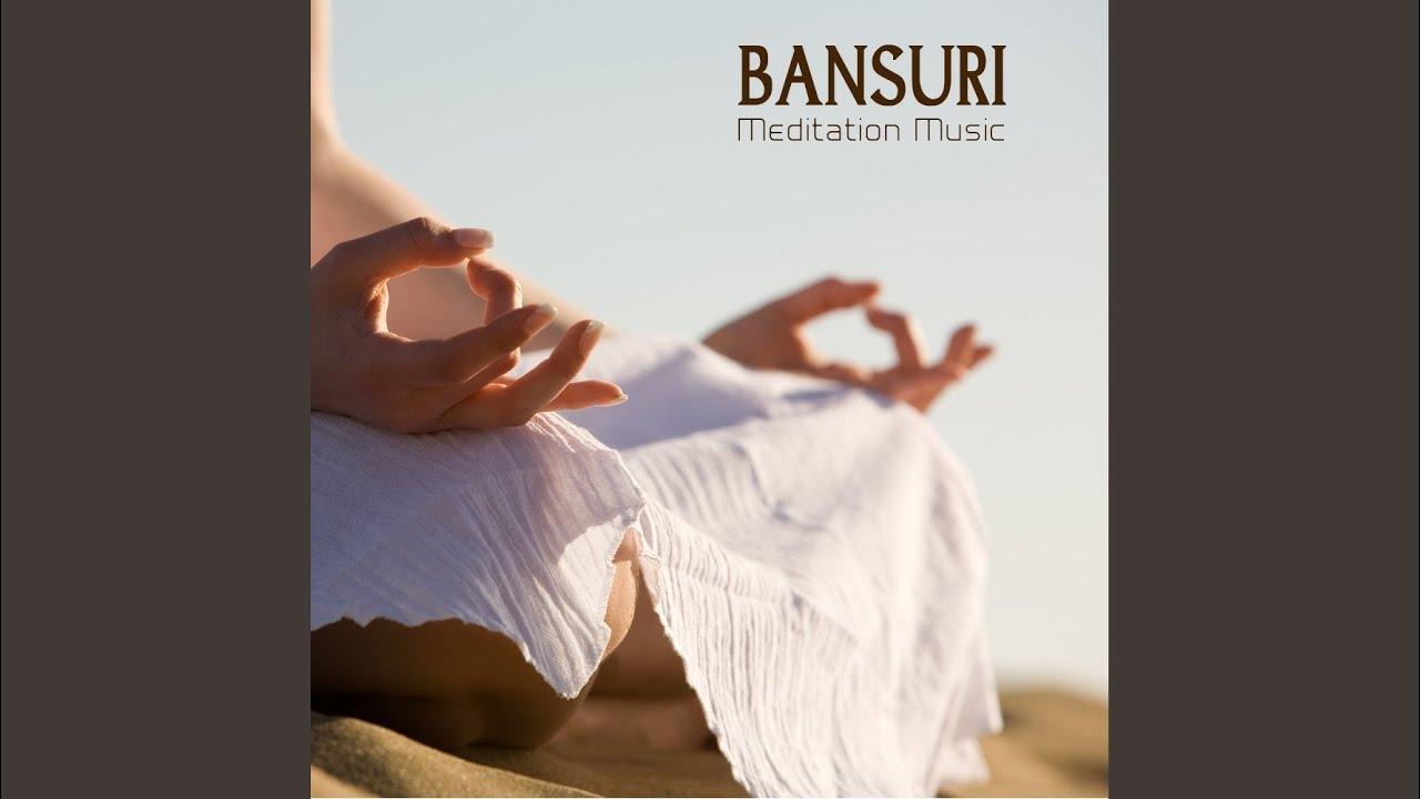 Images of Indian Meditation Flute Music - #rock-cafe