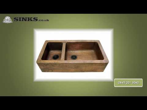 big-kitchen-sinks-from-sinks.co.uk
