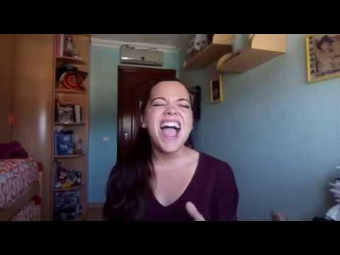 Stone cold  - Noelia Franco (concurso Gana con tu voz)