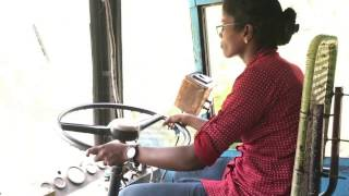 NATIONAL DRIVING INSTITUTE,