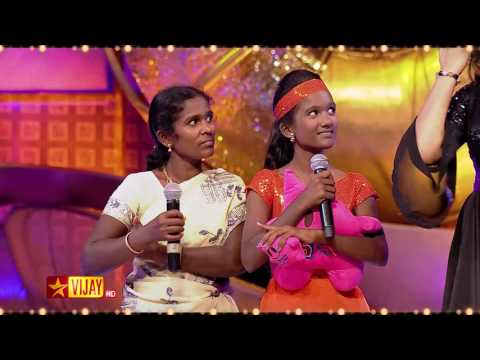 Super Singer Junior 5 | 25th & 26th March 2017 - Promo 1