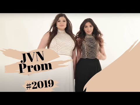jvn-prom-dresses---affordable-new-collection-2019