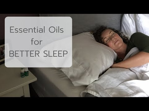 essential-oils-for-better-sleep