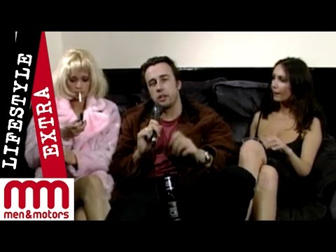 ASMR SEXY GIRL TEASING YOU DIRTY TALK ORGASM FACE JOI boobs, beautiful, sex, sexy girl, hot D sscKaynak: YouTube · Süre: 7 dakika54 saniye