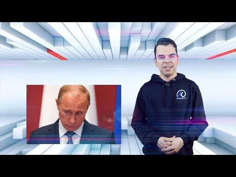ВЕЧЕРНИЕ НОВОСТИ на Типичном Касимове | 19.03.2018