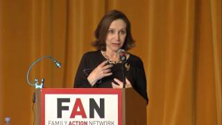 "Sherry Turkle: ""Reclaiming Conversation: The Power of Talk in a Digital Age"""