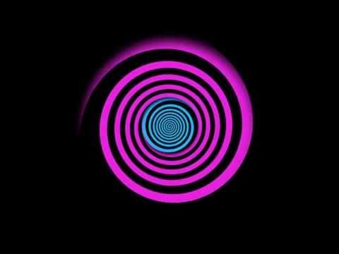 Hypnosis: Stop Procrastinating (Request)
