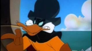 NegaDuck is a Pirate.wmv