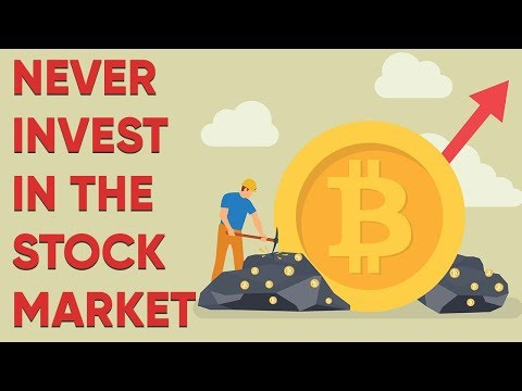 Watch This Before You Invest In The Stock Market