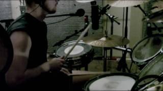 PESSIMIST [GER] - The Massacre of Nanking (Music-Video)