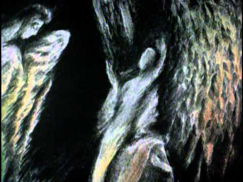 14 Аве Мария Франц Шуберт - YouTube: www.youtube.com/watch?v=Dyvax1C0dtw