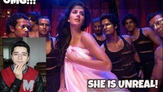 Sheila ki Jawani -Reaction