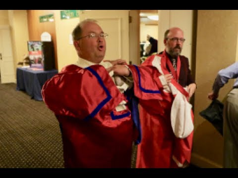 Wisconsin Knights Of Columbus, State Council 2017 Summer District Deputy Meeting