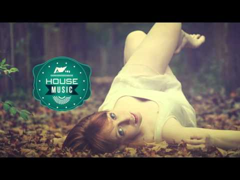 Taylor Swift - Wildest Dreams Kygo & Ella Henderson Cover