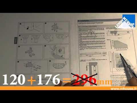 Installer Une Motorisation Pour Portail Battant Mhousekit Wg20s