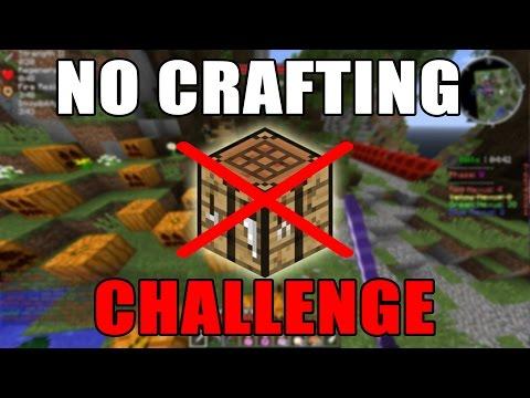 MiniAnni #16 NO CRAFTING CHALLENGE