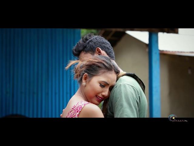 Bigraiyari Official Musical Short Film 2018