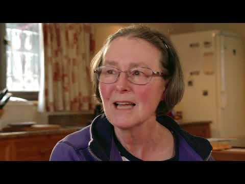 Responding to patient safety incidents Valerie's story