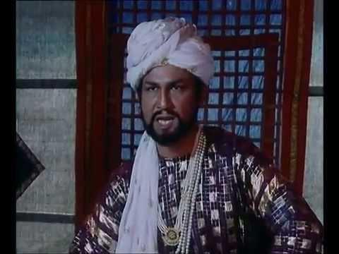 24 Delhi Sultanat Part 1 Afghans Prithviraj Raso