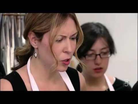 Kitchen Nightmares USA S05E14: Charlie