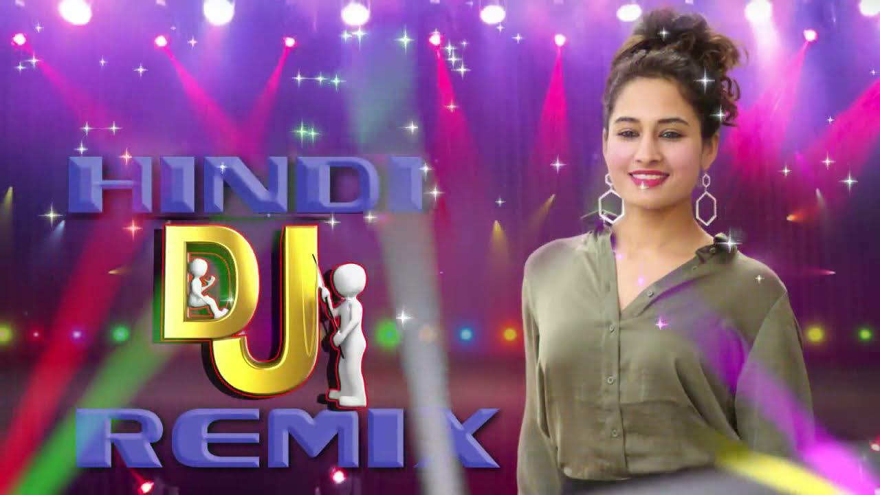 Old Hindi Song 2020 Dj Remix - Bollywood Old Song Dj Remix - Best Old Hindi Dj Song Remix Songs