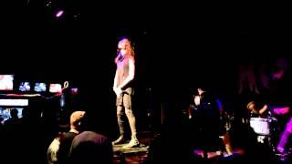 Скачать Upon This Dawning 13 Anima Live In Tucson AZ 2015