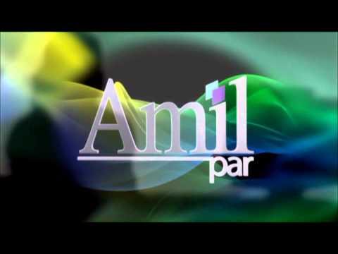 Video AMIL